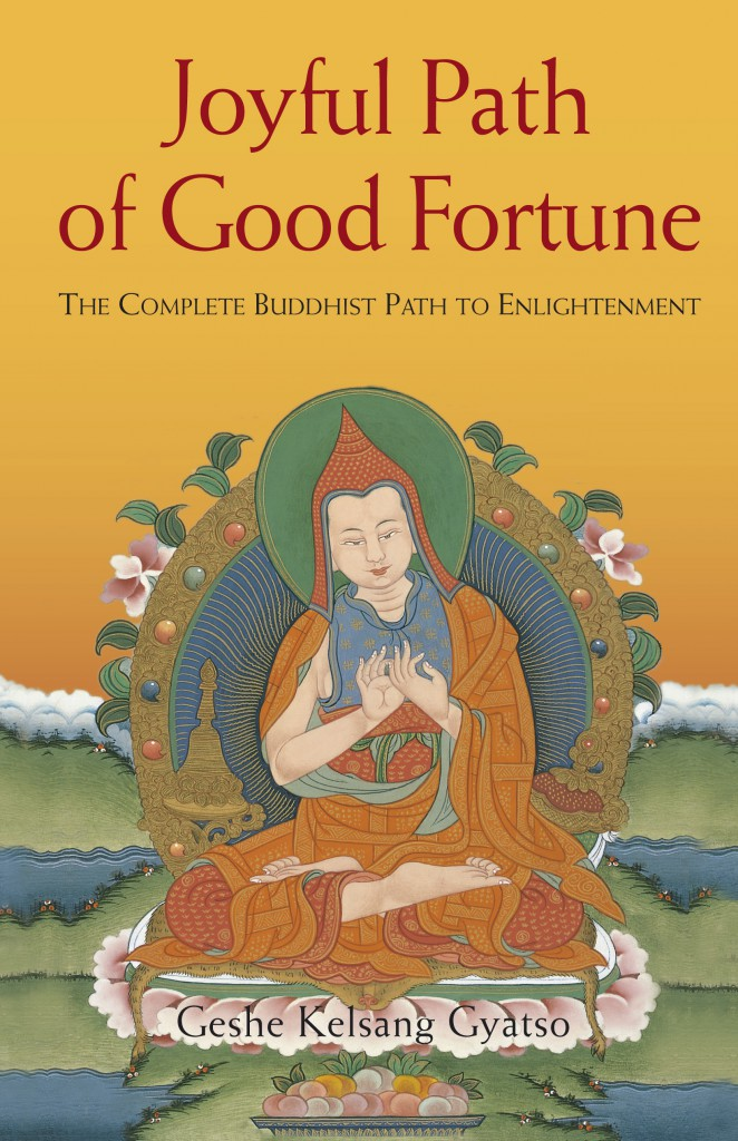 buddhism as a path to enlightenment We would also appreciate your feedback on chinese buddhist encyclopedia notes on the gradual path to enlightenment, the ''lamrim'' from chinese buddhist.